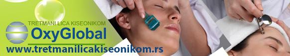 tretmani-lica-kisonikom